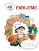 RADI JEMO