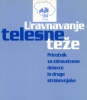 Uravnavanje telesne tee