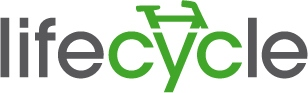 lifecycle_logo.jpg